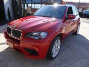 Bmw X5 26830 miles BMW X5 X5 M